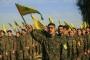 """حزب الله يُواكِب """"الغليان"""" بمياه الخليج بـ""""رفْع العصا"""" مبكراً في لبنان"""