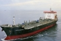 ناقلة النفط اليابانية التي تعرضت لهجوم تصل قبالة السواحل الإماراتية