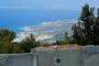 لبنان وإسرائيل مستعدان للتفاوض: ما هو على المحك؟