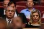 إدانة زوجة نتانياهو باستغلال المال العام
