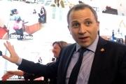 مؤتمر بلديات جبران باسيل: وزير 'الحل النهائي'