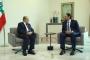 إيجابية لقاء عون والحريري تنتظر ترجمة فعلية في الملفات الخلافية