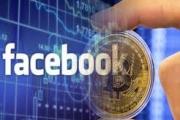 'فيسبوك' يستعد لإطلاق عُملته.. والسيطرة على إقتصاد العالم!