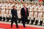 فايننشال تايمز: الولايات المتحدة والصين .. حرب اقتصادية باردة
