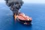شهية الحرب مفتوحة.. لماذا تضع تفجيرات ناقلات النفط العالم على حافة الهاوية؟