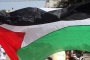 مصائر المشروع الوطني الفلسطيني