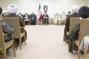 رهان إيران... علينا وعلى العالم
