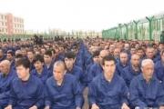 أول مسؤول رفيع في الأمم المتحدة يزور مسلمي الإيغور في الصين.. لكن الزيارة ستأتي بنتائج عكسية