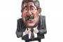 أحمد أويحيى سقوط مدوّ لرجل 'المهام القذرة' يرسم معالم المشهد الجزائري