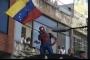 توازن مدمر بين السلطة والمعارضة في معركة فنزويلا