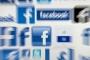 الكشف عن مئات ضباط حاليين ومتقاعدين يعملون في مجموعات متطرفة في فيسبوك