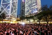 مدينة واعدة استعمرها البريطانيون 99 عاماً وسلّموها للصين.. ما حكاية هونغ كونغ؟