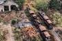 سكك الحديد في لبنان تنتظر إعادة تفعيلها وتعويل على خطّة صينية «جدية»