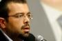 أحمد الحريري: حديث ولي العهد السعودي استثنائي