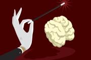 هكذا «تخدع» جسدك.. العلم يخبرنا بحِيَل بارعة لتحفيز الذاكرة ومراوغة الألم وزيادة الإبداع