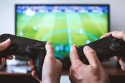 180 مليار دولار مبيعات ألعاب الفيديو في 2021