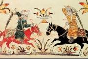رغم أصولهم التركيّة والشركسيّة، سلاطين وأمراء مماليك برعوا في الآداب العربية والعلوم الإسلاميّة