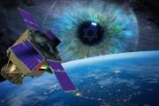 'نادي الفضاء العربي'... عيون إسرائيل على قدرات العرب الفضائية