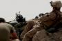 مقاتل سابقاً ومراسل صحافي حالياً في أفغانستان نظرة على الفصل الأول من استراتيجية مكافحة التمرد في هلمند