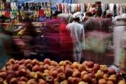 حروب ترامب التجارية تمتد إلى الجبهة الهندية