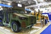 تساؤلات حول أسباب تخطي الشركات الأمريكية مثيلاتها الأوروبية في مجال الصناعات الدفاعية