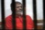 وفاة محمد مرسي.. مصر تفقد أول رئيس منتخب