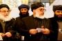 وفد طالبان في بكين تمهيدا لاستئناف مفاوضات الدوحة