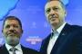 أردوغان ينعي مرسي و'رايتس ووتش' تحمل السلطات مسؤولية وفاته