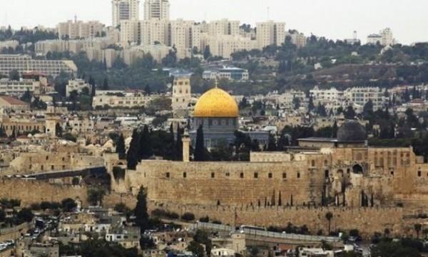 جهود فلسطينية لإجراء الانتخابات في القدس بمقرات الأمم المتحدة