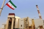 المانيا وبريطانيا تحذران ايران من التخلي عن التزاماتها النووية
