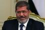 محامي مرسي لـ «عربي بوست»: جثمان الرئيس الراحل سيُدفن في القاهرة بحضور أسرته فقط