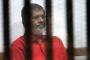 معن بشور: الرئيس محمد مرسي لا يستحق هذه النهاية