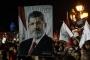 حقوقيون مصريون يطالبون بتحقيق دولي في وفاة مرسي
