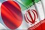 اليابان وألمانيا في إيران... رسائل التاريخ
