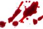التحكم المروري: جريح بحالة حرجة نتيجة تصادم بين مركبة على أوتوستراد الاسد باتجاه بيروت وحركة المرور كثيفة في المحلة