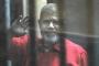 نجل مرسي: والدي دفن في القاهرة