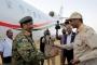 قوى الحرية والتغيير السودانية تطلق «الموجة الثالثة» وتبدأ «التصعيد الثوري»