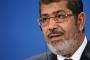 الرئيس مرسي .. فارس الحرية وأسيرها وشهيدها