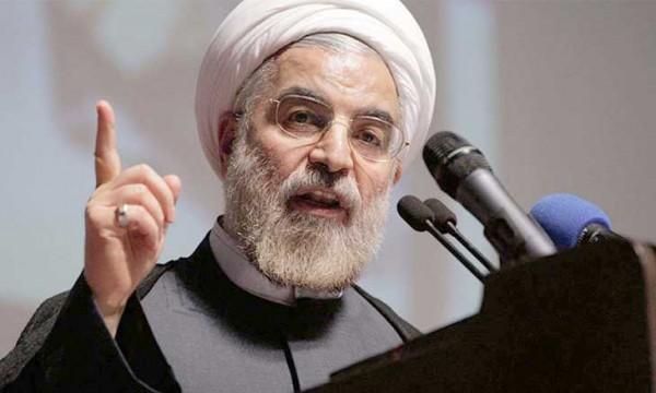 ماذا يعني انسحاب إيران جزئياً من الاتفاق النووي.. هل اقتربت الحرب؟