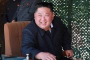عشق «سوبر ماريو» وحمل مسدساً في عمر الـ11... أسرار طفولة زعيم كوريا الشمالية