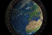 تحذير من «فوضى جديدة» بسبب أقمار الإنترنت
