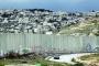 إسرائيل تهدد بهدم منازل فلسطينيين مقدسيين لإقامة حديقة «تلمودية» عليها