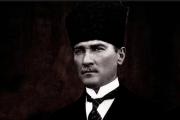 كيف صنعت المخابرات البريطانية 'البطل' مصطفى كمال أتاتورك؟