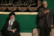 لماذا تتفاقم أزمة إيران المالية جراء العقوبات بينما يزداد ثراء حرسها الثوري؟ لغز توسع إمبراطورية الظل