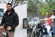 النظام السوري يماطل بالإفراج عن اللبنانيَين رايدان وريان