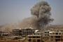 منظمة دولية: مقتل 91 ألف شخص في اليمن منذ 2015
