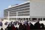 الدسائس الحزبية تتلاعب بأساتذة 'اللبنانية'.. ومصير الإضراب مجهول