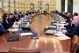 جلسة المئة بند: إنفاق عشوائي وعقود بالتراضي!