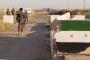 قلق جنوب سوريا مع انتهاء مهلة التسوية