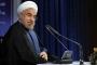 روحاني: تقليص الالتزامات النووية هو 'الحد الأدنى' من الإجراءات